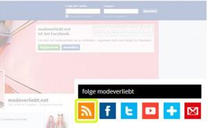 Facebook-verblasst-und-es-gibt-Alternativen-folge-modeverliebt-mit-dem-RSS-Feed-
