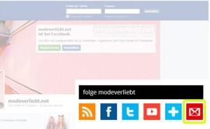 Facebook-verblasst-und-es-gibt-Alternativen-folge-modeverliebt-mit-dem-Email-Abo!