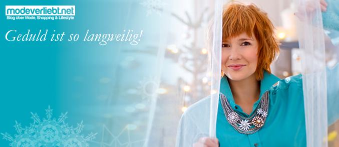modeverliebt-Weihnachtskampagne-Gewinnspiel-Statement-Kette-Metropolitan-von-stella&dot