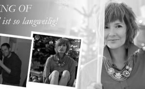 modeverliebt-Weihnachtskampagne 2012 -Making-of-Geduld-ist-so-langweilig!