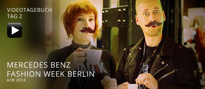 modeverliebt-Videotagebuch-Mercedes_Benz_Fashion_Week-2013_Tag_2