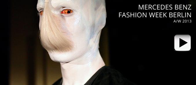 modeverliebt_Videotagebuch_Mercedes_Benz_Fashion_Week_2013_Patrick_Mohr