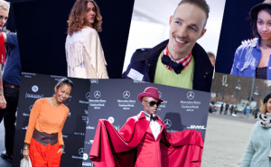modeverliebt Streetstyles, Trends und Inspirationen mit Lexy Hell, Papis Loveday, fabulous Ricci & Co. auf der Mercedes-Benz Fashion_Week Berlin A/W 2013