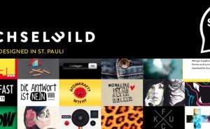 neue Kategorie bei modeverliebt: Start-up des Monats Juni 2013 - wechselwild aus Berlin