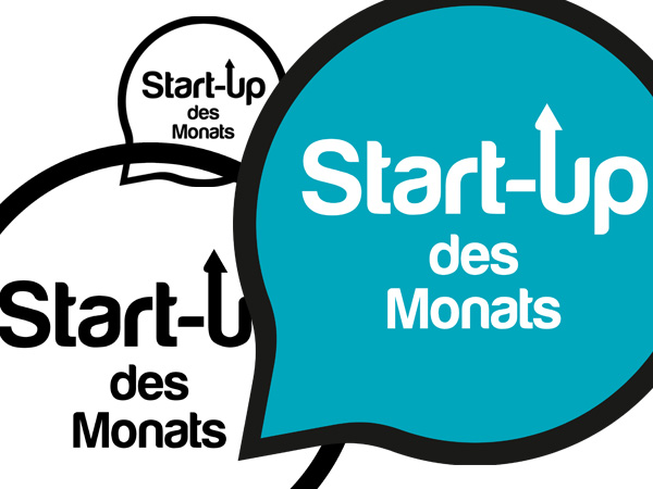Werde Start-up des Monats bei modeverliebt