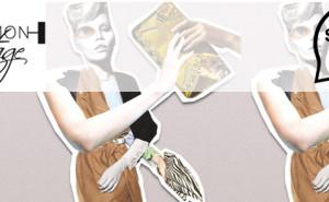Start-up des Monats September 2013 bei modeverliebt ist Common Vintage