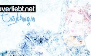 modeverliebt Weihnachtskampagne die Eiskönigin 2013 by chris und angie_modeverliebt