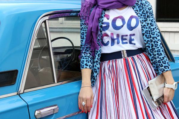 50ies_Style_Mustermix_Lena_Hoschek_angie_modeverliebt_FashionFotoContest_Details
