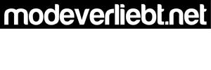 modeverliebt.net